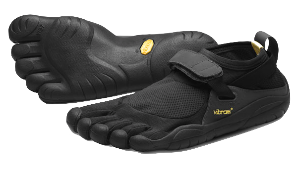 barefoot shoes, and Achilles tendonitis