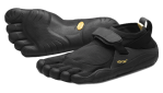Vibram Five Fingers VFF KSO Barefoot shoes